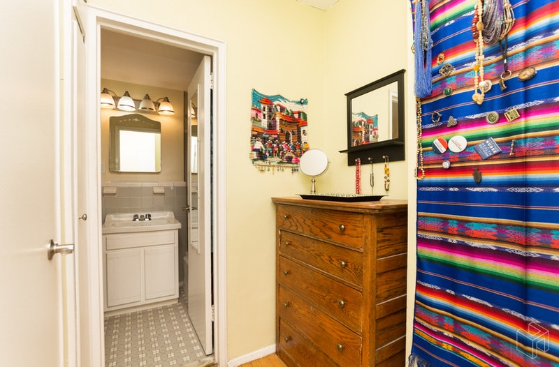Sunny Studio, Riverdale, New York, 10463, $140,000, Sold Property, Halstead Real Estate, Photo 6