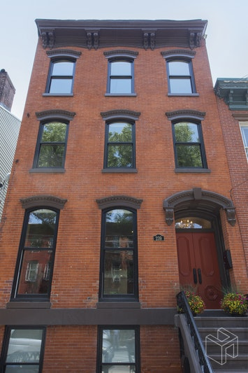 239 4th Street 2, Jersey City, New Jersey, $7,550, Web #: 18638824