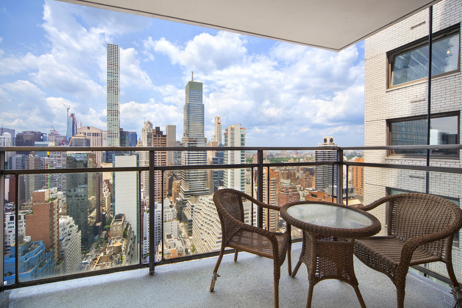 303 East 57th Street, Midtown East, NYC, 10022, $300,000, Sold Property, Halstead Real Estate, Photo 1