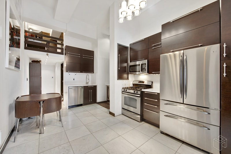 310 East 46th Street 9L, Midtown East, NYC, $4,200, Web #: 18639576