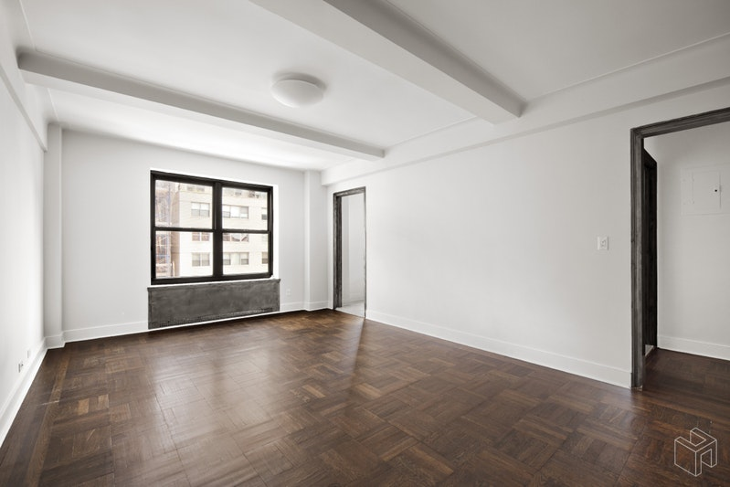 56 Seventh Avenue 3l, West Village, NYC, 10011, $3,700, Rented Property, Halstead Real Estate, Photo 5