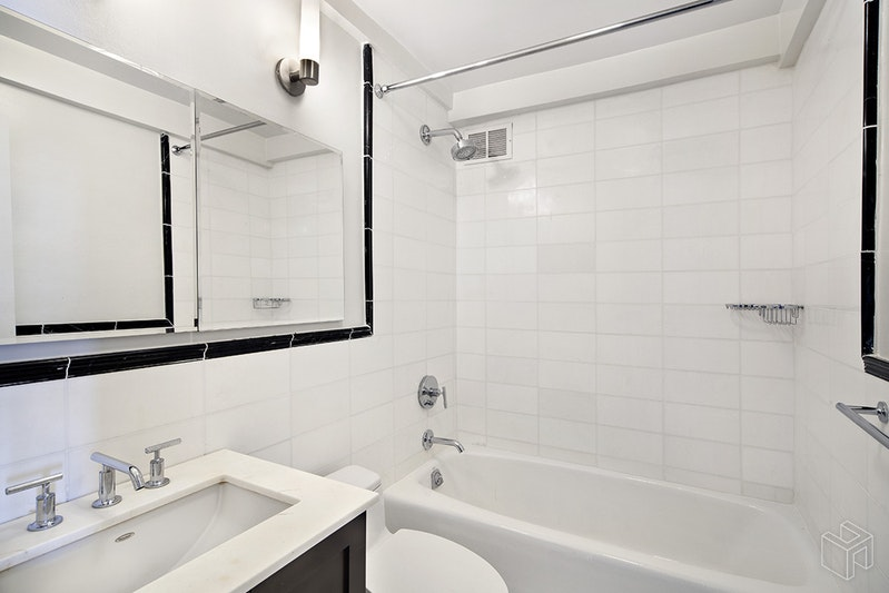 56 Seventh Avenue 3l, West Village, NYC, 10011, $3,700, Rented Property, Halstead Real Estate, Photo 6