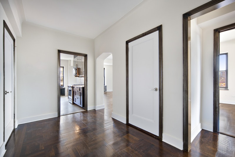 56 Seventh Avenue 11a, West Village, NYC, 10011, Price Not Disclosed, Rented Property, Halstead Real Estate, Photo 2