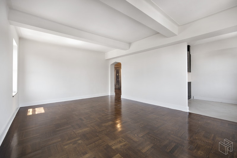 56 Seventh Avenue 11a, West Village, NYC, 10011, Price Not Disclosed, Rented Property, Halstead Real Estate, Photo 4