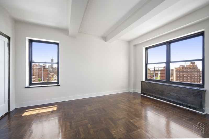 56 Seventh Avenue 11a, West Village, NYC, 10011, Price Not Disclosed, Rented Property, Halstead Real Estate, Photo 5