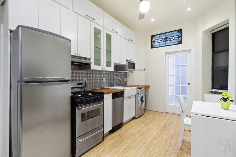 343 East 92nd Street 1e, Upper East Side, NYC, 10128, $1,895, Rented Property, Halstead Real Estate, Photo 1