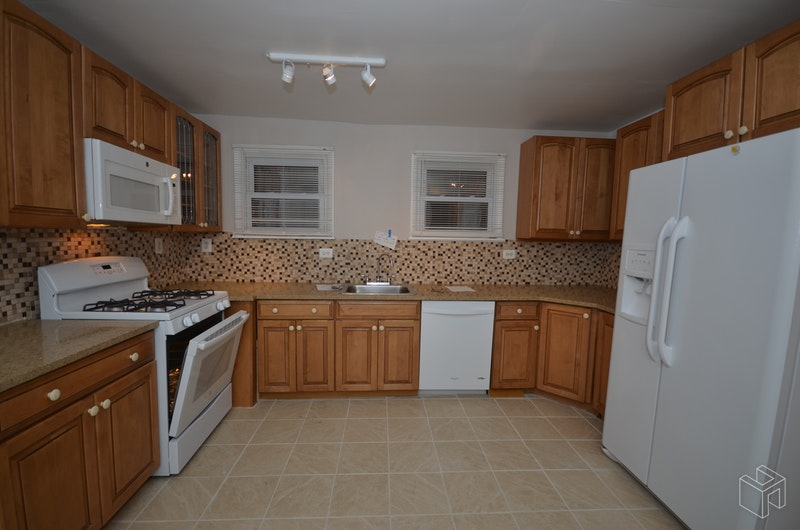 70-51 Juno Street #HOUSE, Forest Hills, Queens, NY, 11375