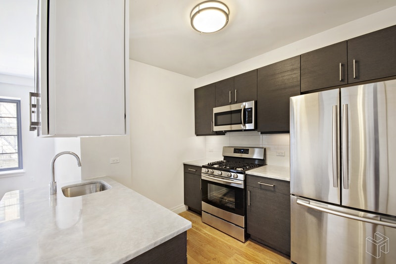 58 West 129th Street 5a, Upper Manhattan, NYC, 10027, $3,000, Rented Property, Halstead Real Estate, Photo 3