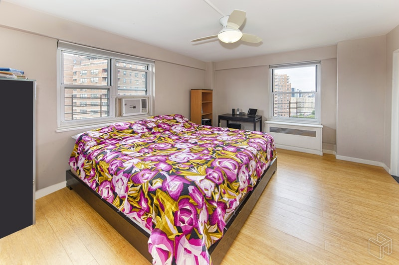 413 Grand Street, Lower East Side, NYC, 10002, Price Not Disclosed, Rented Property, Halstead Real Estate, Photo 3