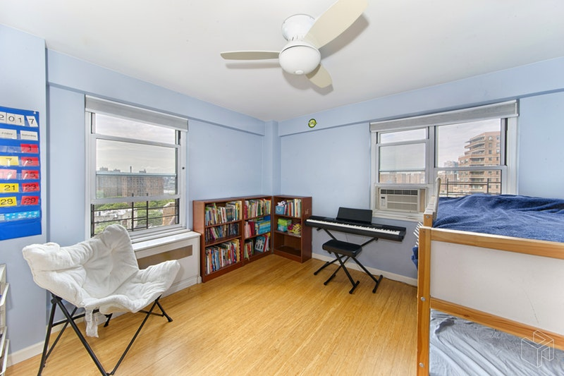 413 Grand Street, Lower East Side, NYC, 10002, Price Not Disclosed, Rented Property, Halstead Real Estate, Photo 4