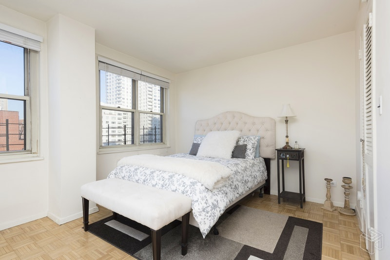 444 East 75th Street 14b, Upper East Side, NYC, 10021, Price Not Disclosed, Rented Property, Halstead Real Estate, Photo 2