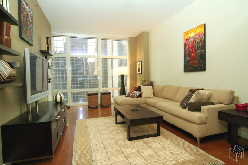 1600 Broadway, Midtown West, NYC, 10019, Price Not Disclosed, Rented Property, Halstead Real Estate, Photo 1