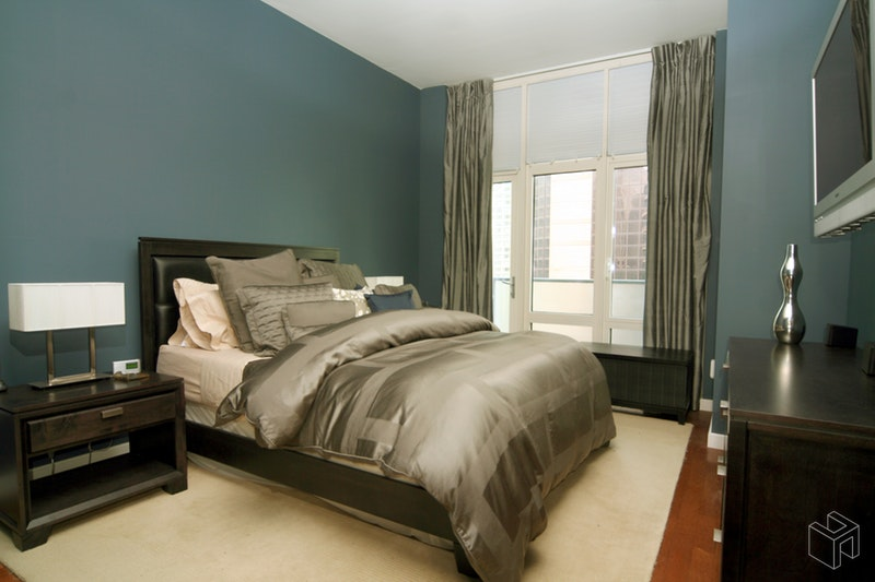 1600 Broadway, Midtown West, NYC, 10019, Price Not Disclosed, Rented Property, Halstead Real Estate, Photo 3