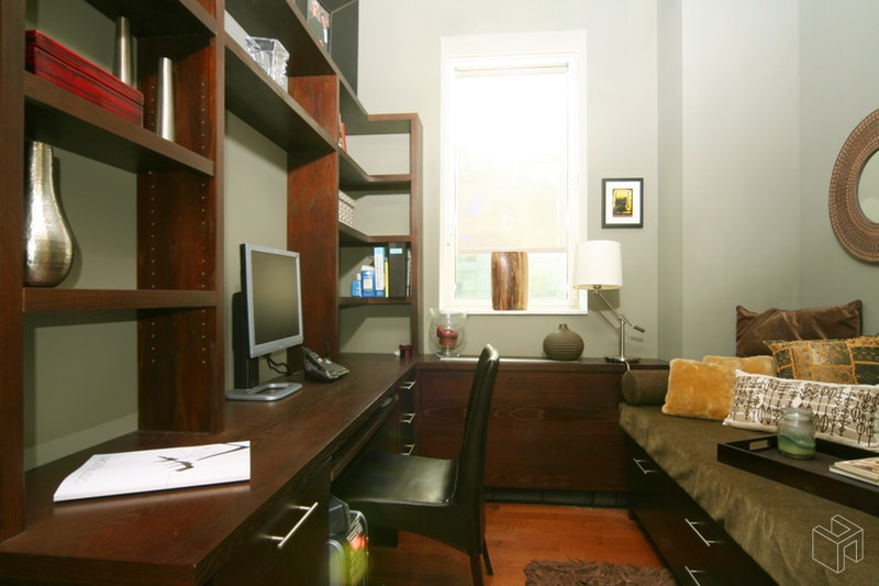 1600 Broadway, Midtown West, NYC, 10019, Price Not Disclosed, Rented Property, Halstead Real Estate, Photo 5