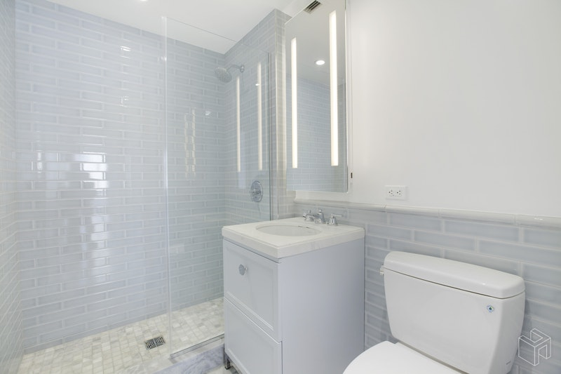 389 East 89th Street 15G, Upper East Side, NYC, $7,500, Web #: 18682852