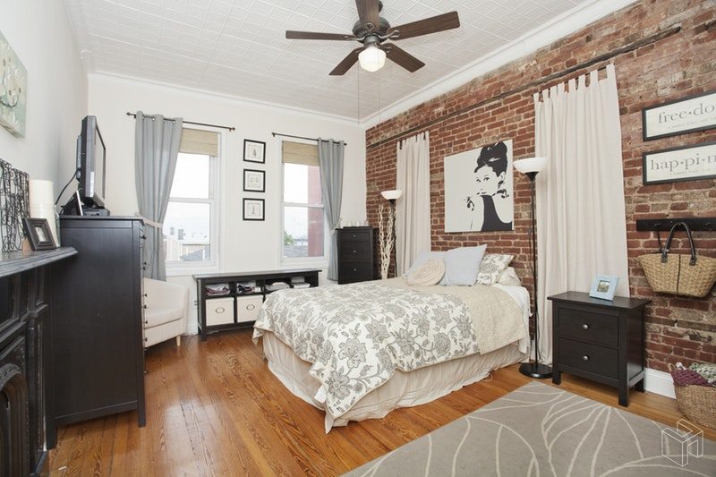 104 Maple Street 2, Weehawken, New Jersey, 07086, Price Not Disclosed, Rented Property, Halstead Real Estate, Photo 4