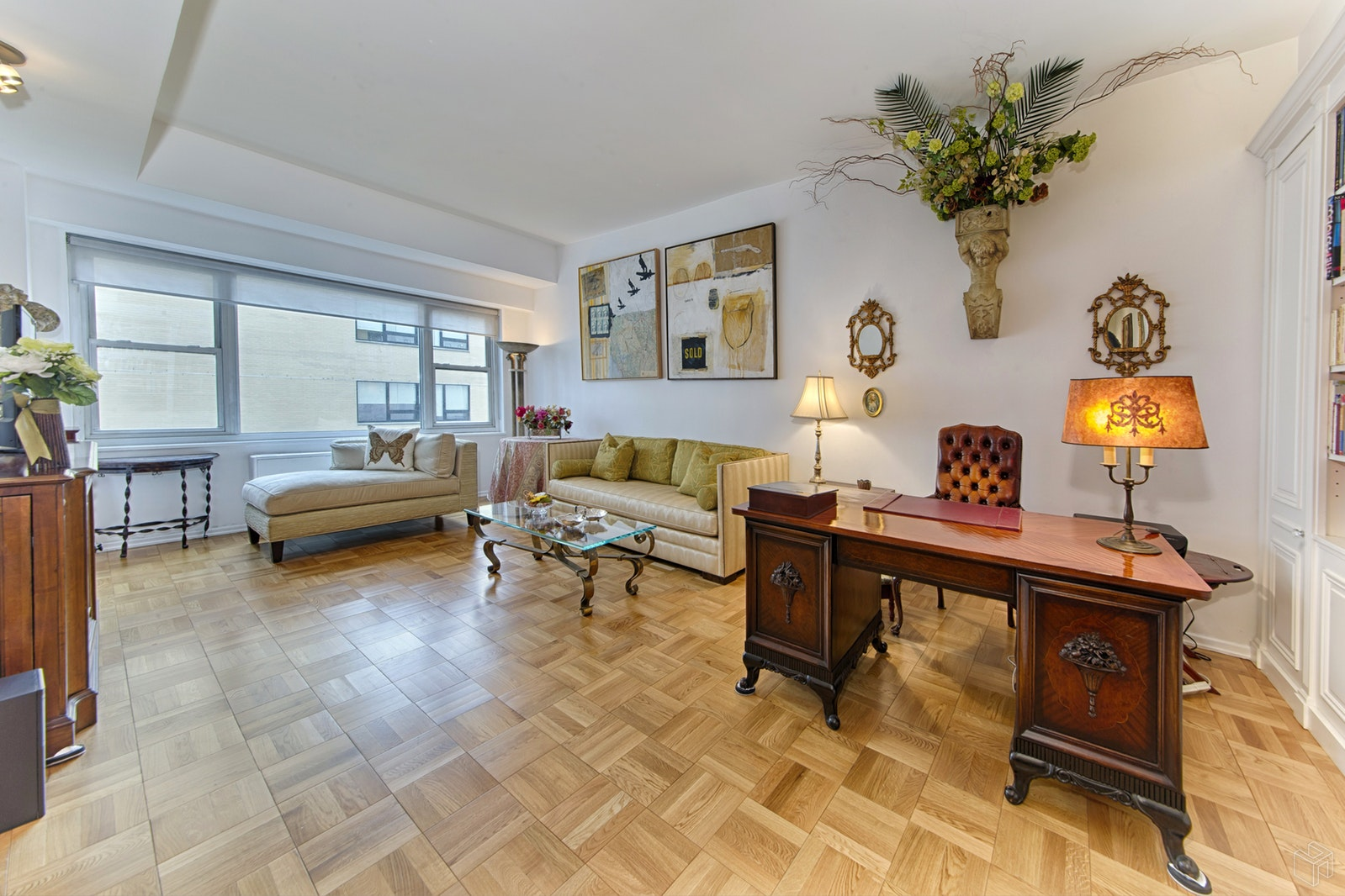 201 East 79th Street 18h, Upper East Side, NYC, 10075, $765,000, Property For Sale, Halstead Real Estate, Photo 2