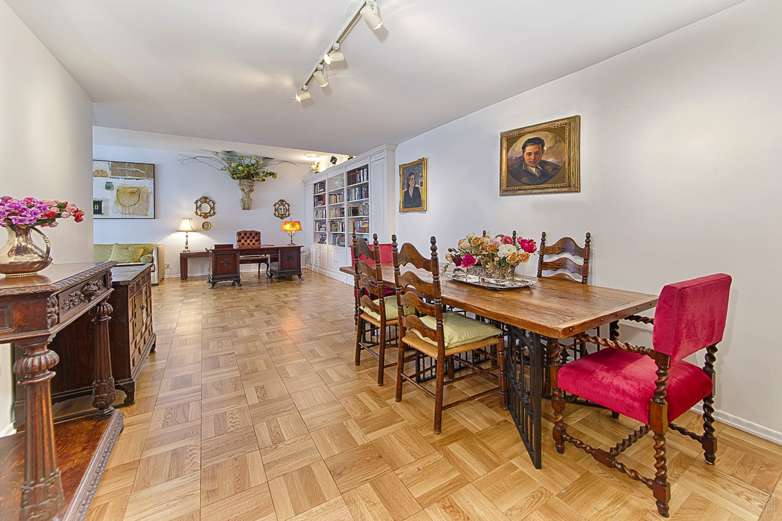 201 East 79th Street 18h, Upper East Side, NYC, 10075, $765,000, Property For Sale, Halstead Real Estate, Photo 6