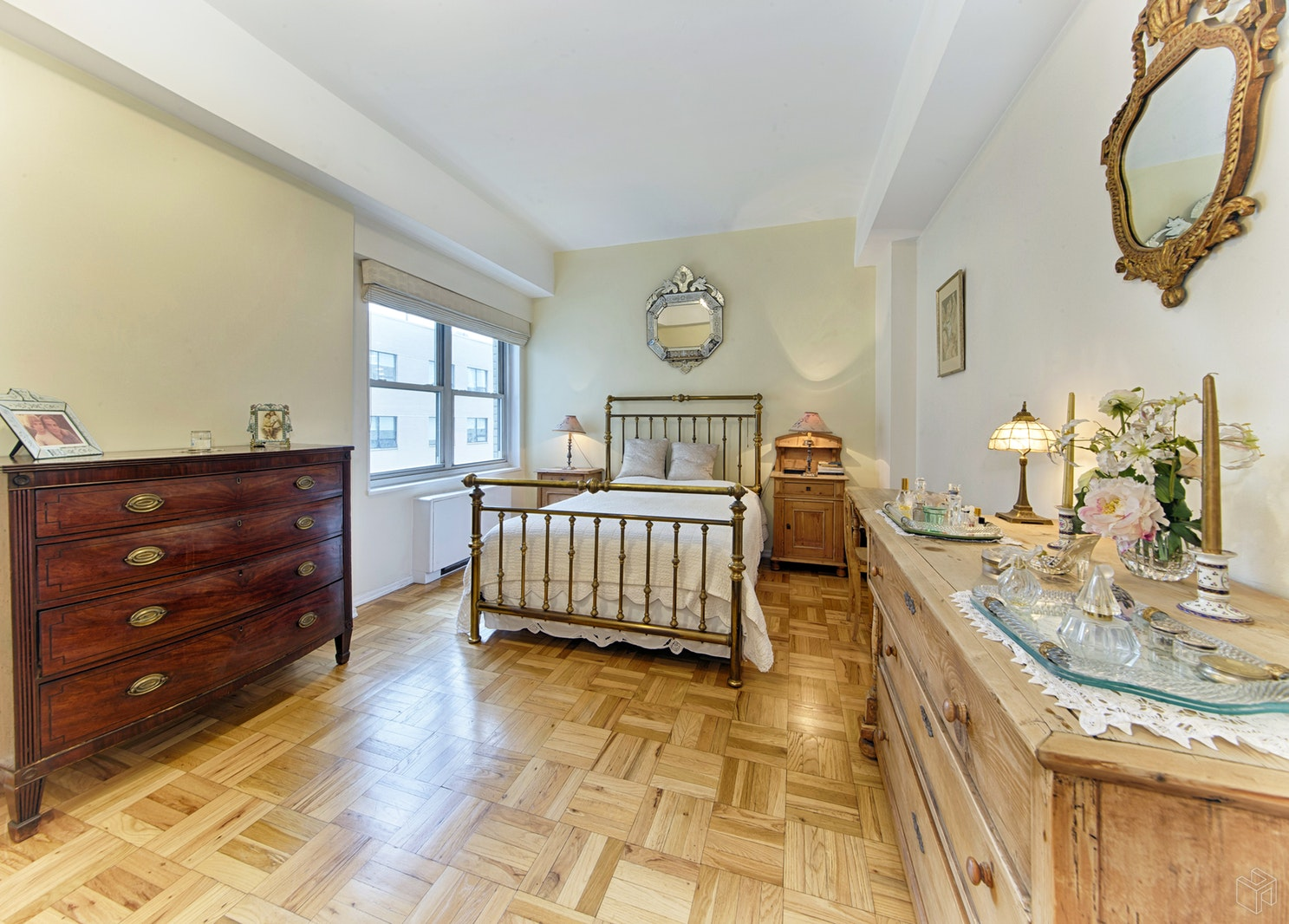 201 East 79th Street 18h, Upper East Side, NYC, 10075, $765,000, Property For Sale, Halstead Real Estate, Photo 7