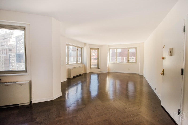 East 87th Street, Upper East Side, NYC, 10128, Price Not Disclosed, Rented Property, Halstead Real Estate, Photo 8