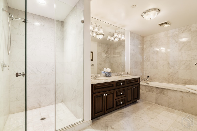 205 West 19th Street 8/f, Chelsea, NYC, 10011, $4,395,000, Sold Property, Halstead Real Estate, Photo 11