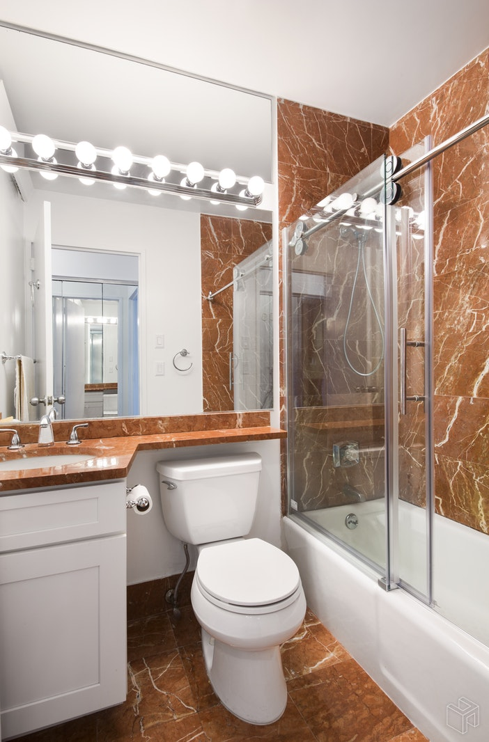 130 West 79th Street 11b, Upper West Side, NYC, 10024, $1,195,000, Sold Property, Halstead Real Estate, Photo 8