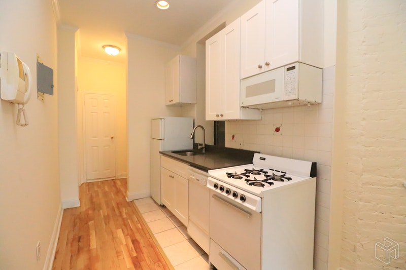 75 East 3rd Street A2, East Village, NYC, 10003, Price Not Disclosed, Rented Property, Halstead Real Estate, Photo 4