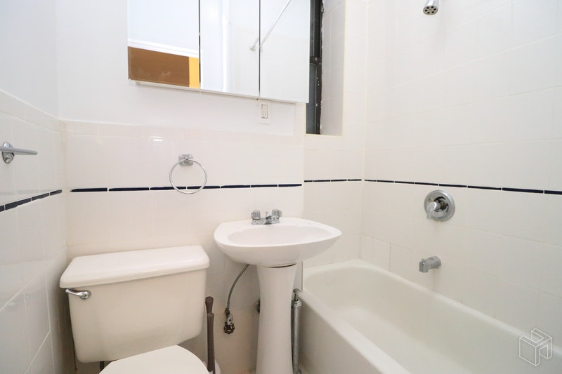 75 East 3rd Street A2, East Village, NYC, 10003, Price Not Disclosed, Rented Property, Halstead Real Estate, Photo 5