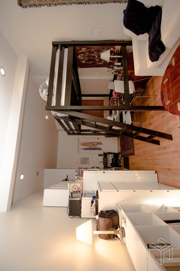 436 West 49th Street, Midtown West, NYC, 10019, Price Not Disclosed, Rented Property, Halstead Real Estate, Photo 3