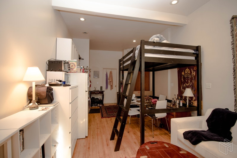 436 West 49th Street, Midtown West, NYC, 10019, Price Not Disclosed, Rented Property, Halstead Real Estate, Photo 7