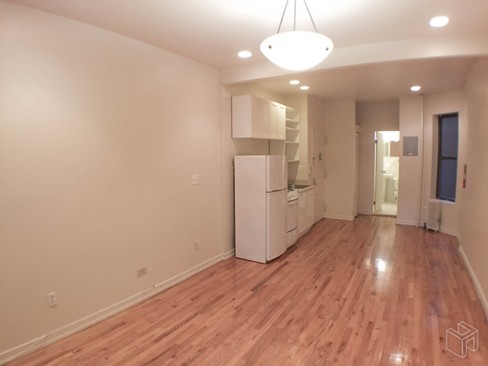 436 West 49th Street, Midtown West, NYC, 10019, Price Not Disclosed, Rented Property, Halstead Real Estate, Photo 4