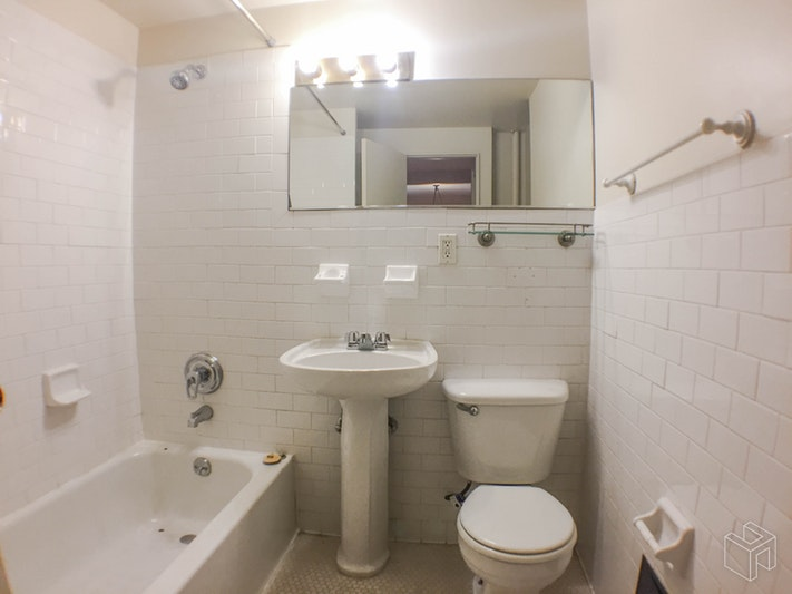 436 West 49th Street, Midtown West, NYC, 10019, Price Not Disclosed, Rented Property, Halstead Real Estate, Photo 5