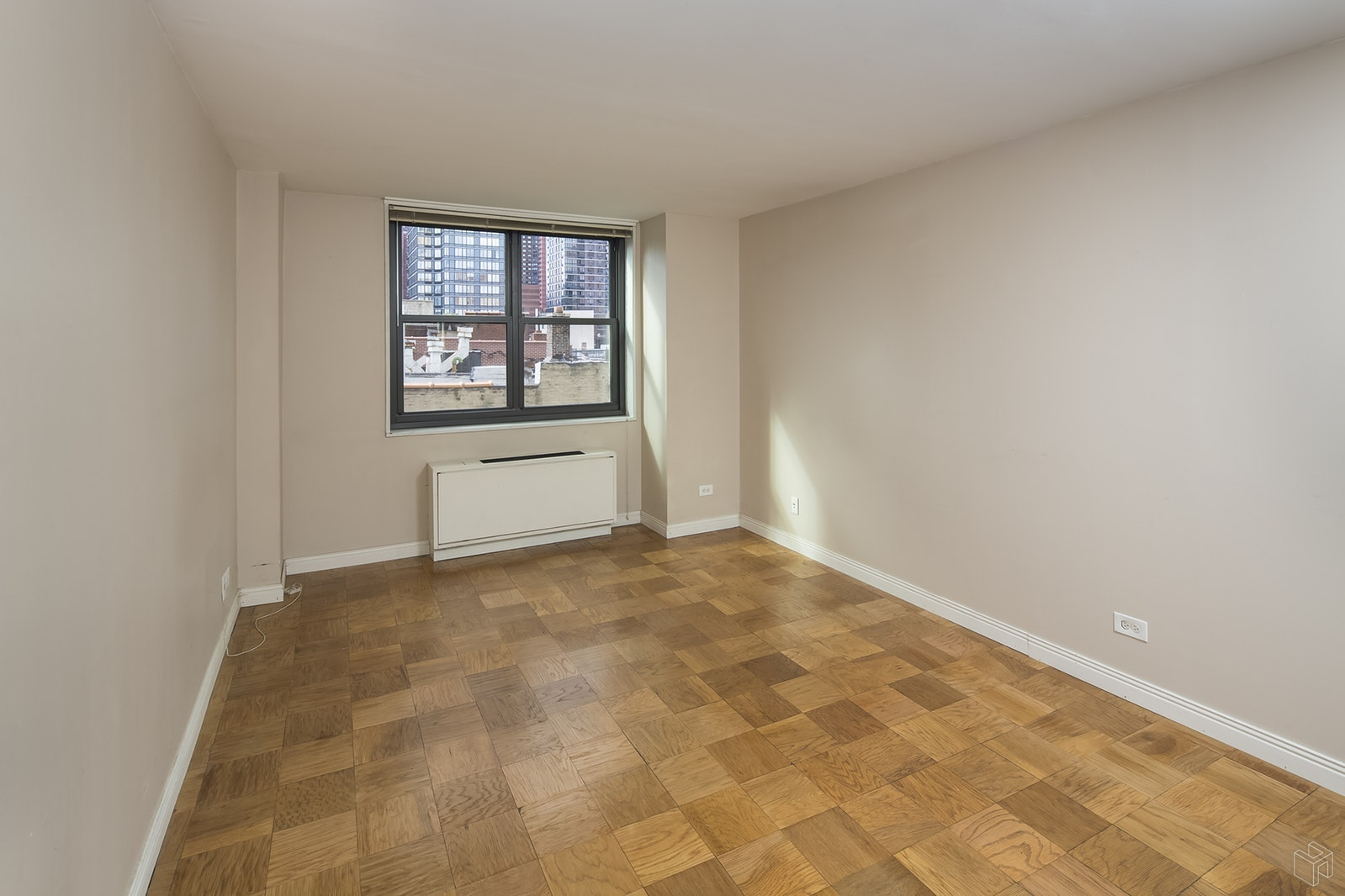 340 East 93rd Street 7k, Upper East Side, NYC, 10128, $654,500, Sold Property, Halstead Real Estate, Photo 8