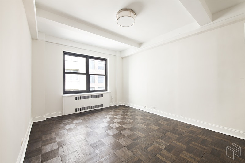 340 East 52nd Street 2h, Midtown East, NYC, 10022, $3,400, Rented Property, Halstead Real Estate, Photo 2