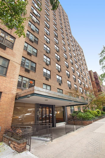 340 East 80th Street 2e, Upper East Side, NYC, 10075, $1,175,000, Sold Property, Halstead Real Estate, Photo 14