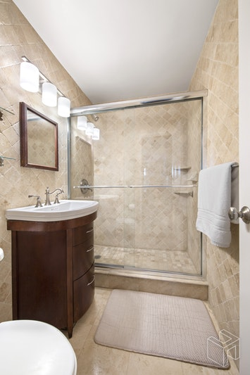340 East 80th Street 2e, Upper East Side, NYC, 10075, $1,190,000, Sold Property, Halstead Real Estate, Photo 9