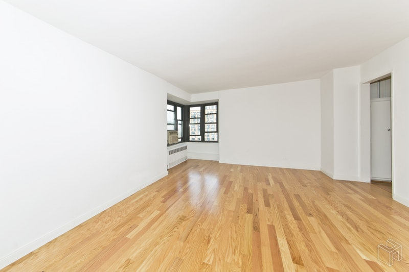 212 East Broadway, Lower East Side, NYC, 10002, $499,000, Sold Property, Halstead Real Estate, Photo 1