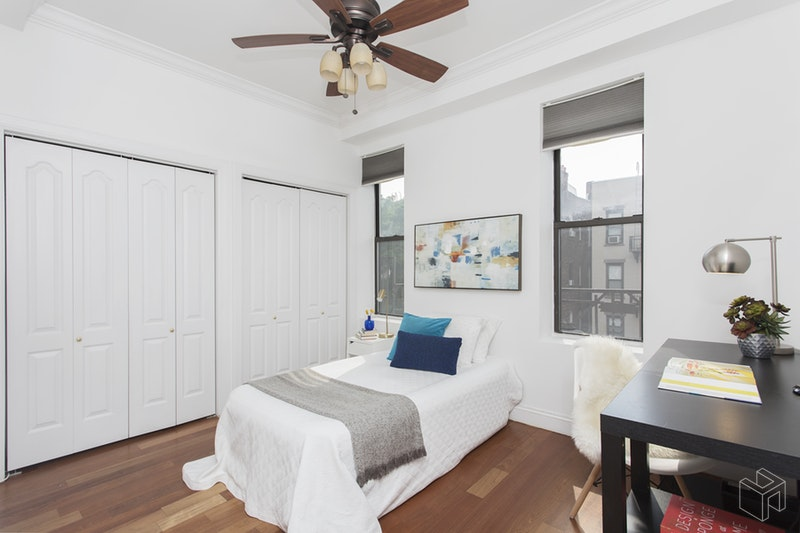 744 Park Ave 4R, Hoboken, New Jersey, $585,500, Web #: 18765886