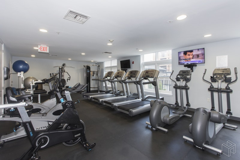 1200 Grand St 614, Hoboken, New Jersey, $975,000, Web #: 18766847
