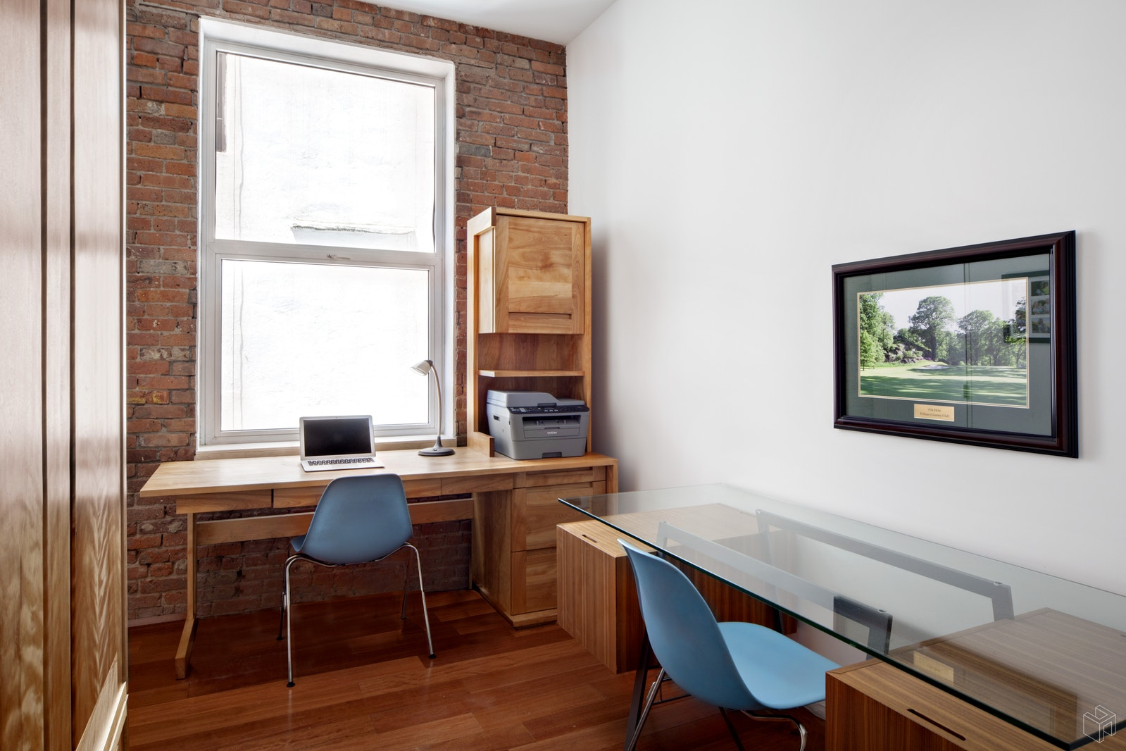 15 Rivington Street 4thfloor, Lower East Side, NYC, 10002, $2,765,000, Sold Property, Halstead Real Estate, Photo 6