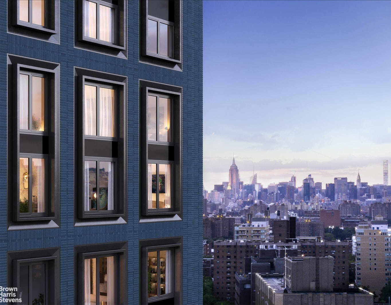 10 Nevins Street 8l, Downtown Brooklyn, Brooklyn, NY, 11217, $930,000, Property For Sale, Halstead Real Estate, Photo 1