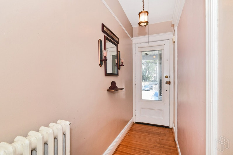 269 Union Street, Jersey City, West Bergen, New Jersey, 07304, $450,000, Sold Property, Halstead Real Estate, Photo 10
