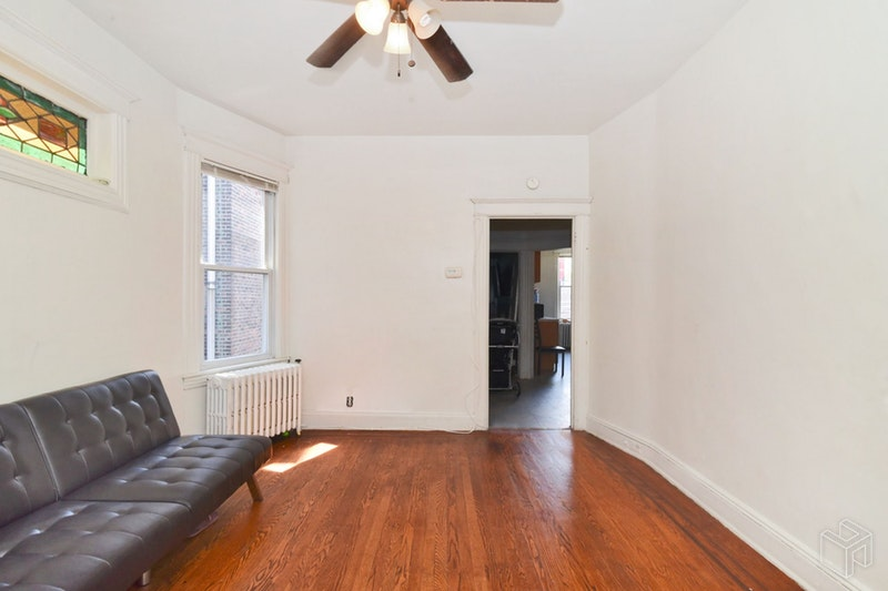 269 Union Street, Jersey City, West Bergen, New Jersey, 07304, $450,000, Sold Property, Halstead Real Estate, Photo 7