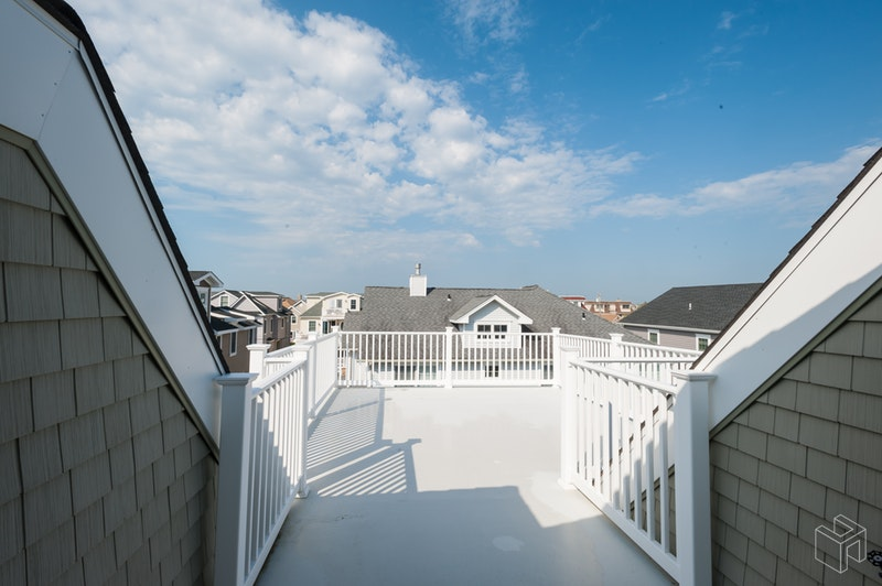 110 North 35th Avenue, Longport, New Jersey, 08403, $869,900, Sold Property, Halstead Real Estate, Photo 20