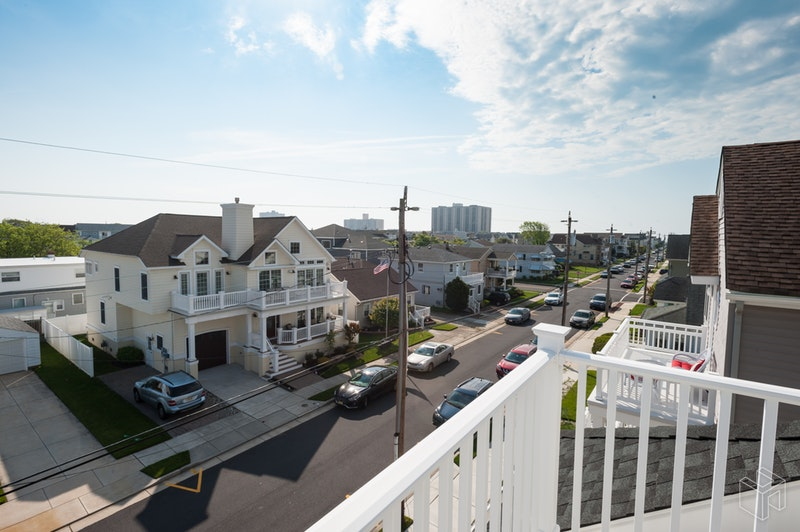 110 North 35th Avenue, Longport, New Jersey, 08403, $869,900, Sold Property, Halstead Real Estate, Photo 23