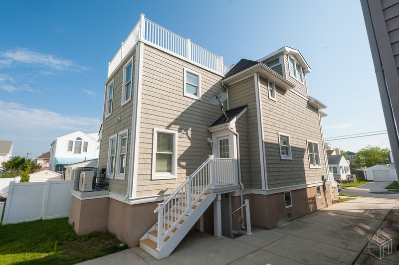 110 North 35th Avenue, Longport, New Jersey, 08403, $869,900, Sold Property, Halstead Real Estate, Photo 24