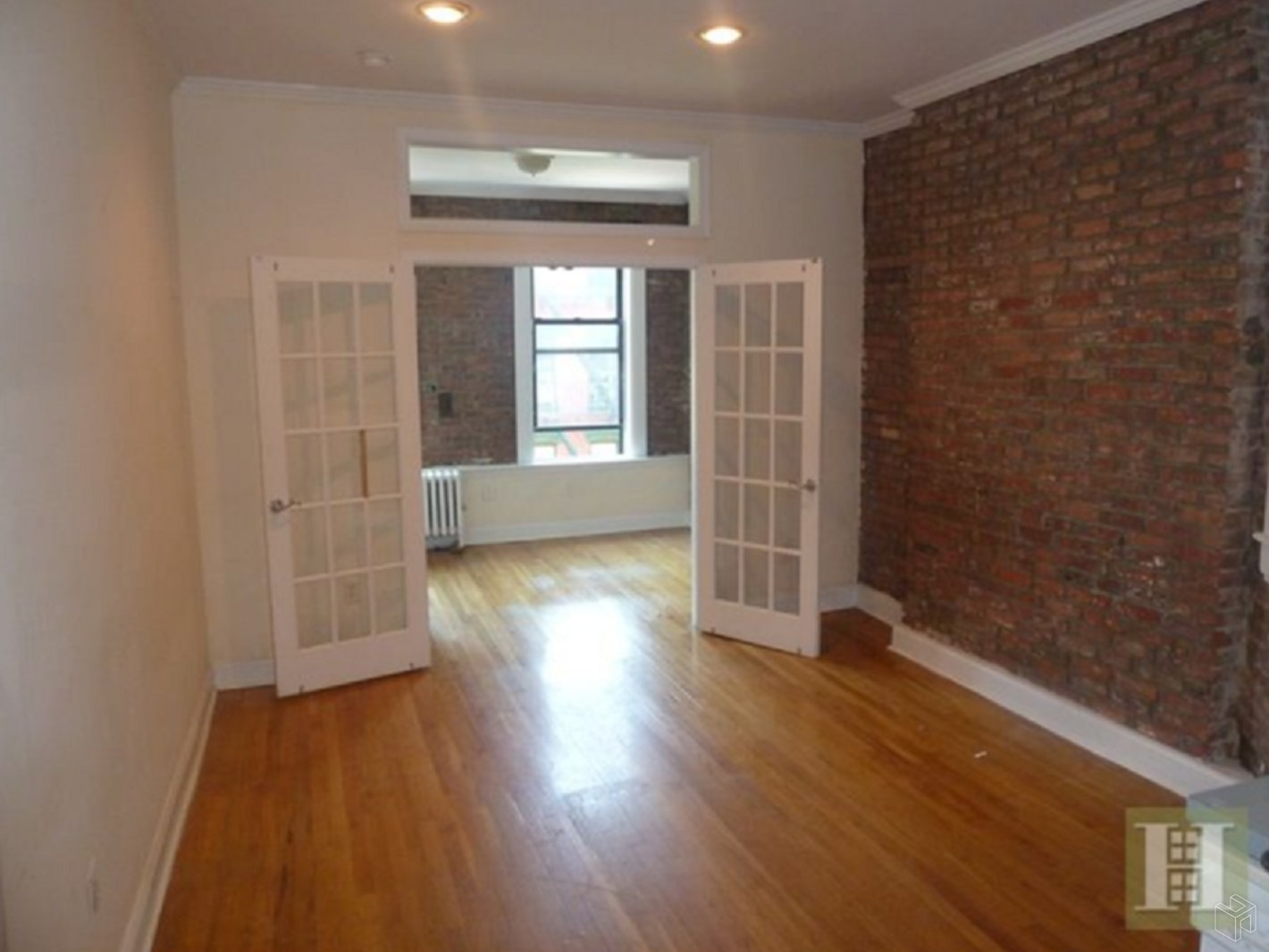 73 East 3rd Street, East Village, NYC, 10003, Price Not Disclosed, Rented Property, Halstead Real Estate, Photo 3