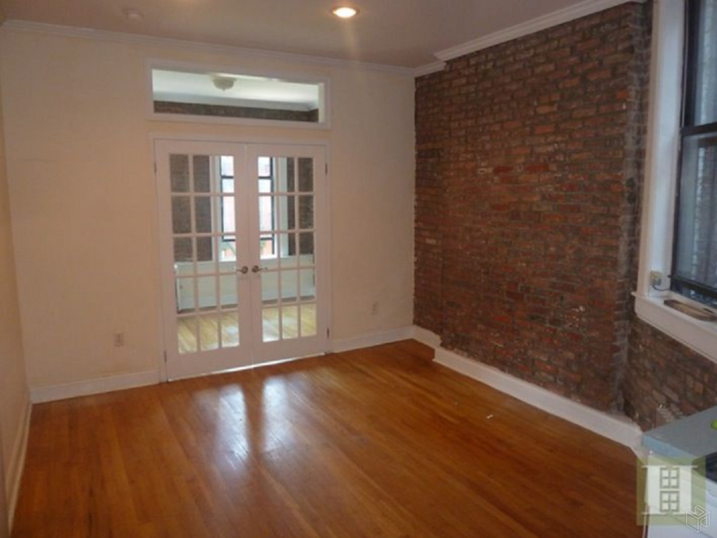 73 East 3rd Street, East Village, NYC, 10003, Price Not Disclosed, Rented Property, Halstead Real Estate, Photo 4