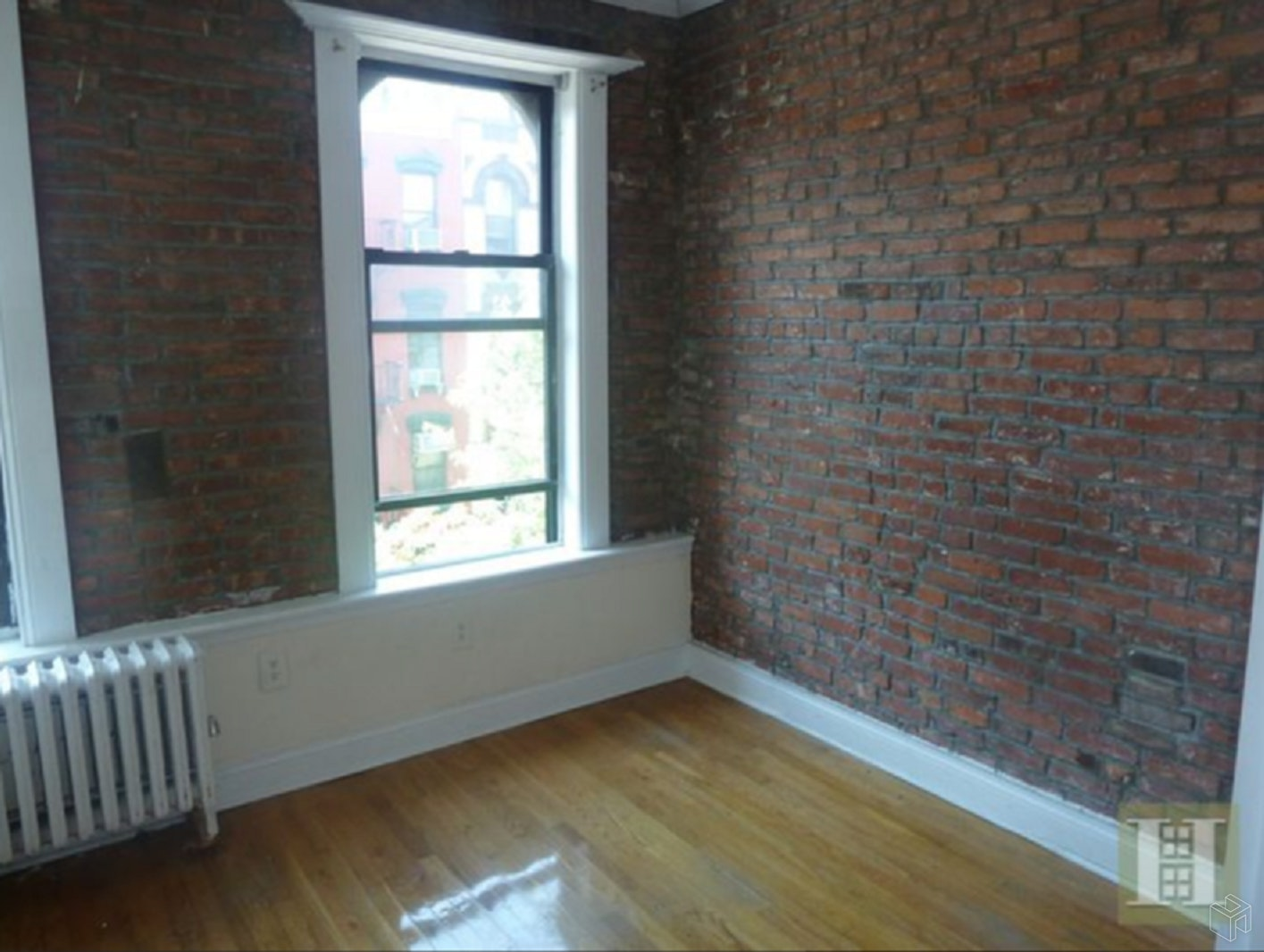 73 East 3rd Street, East Village, NYC, 10003, Price Not Disclosed, Rented Property, Halstead Real Estate, Photo 5