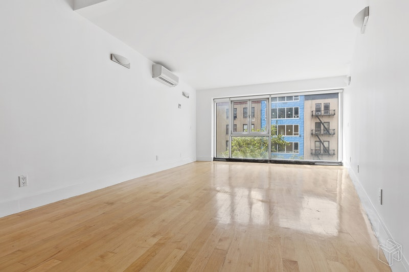 802 Ninth Avenue 3d, Midtown West, NYC, 10019, Price Not Disclosed, Rented Property, Halstead Real Estate, Photo 1